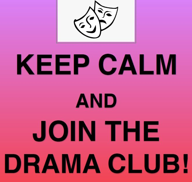 Drama_Club.jpg