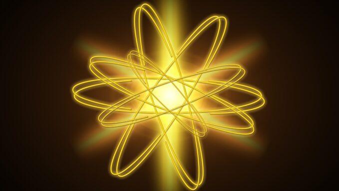 atom-4411130_960_720.jpg