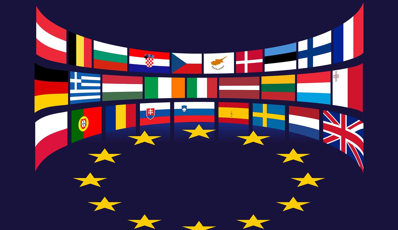 european-union-1328255_1280.png