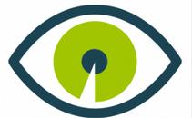 logo Ledoux.png