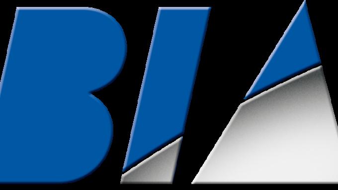 800px-Logo_BIA_Kunststoff-_und_Galvanotechnik.png