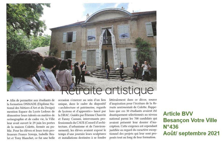 article BVV Colette.JPG