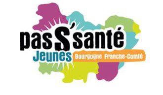 Pass Santé Jeunes.JPG