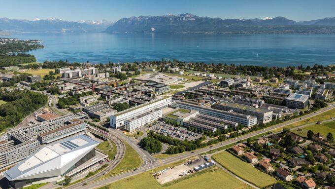 EPFL_campus_2017.jpg