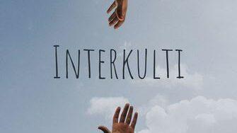 Interkulti.JPG