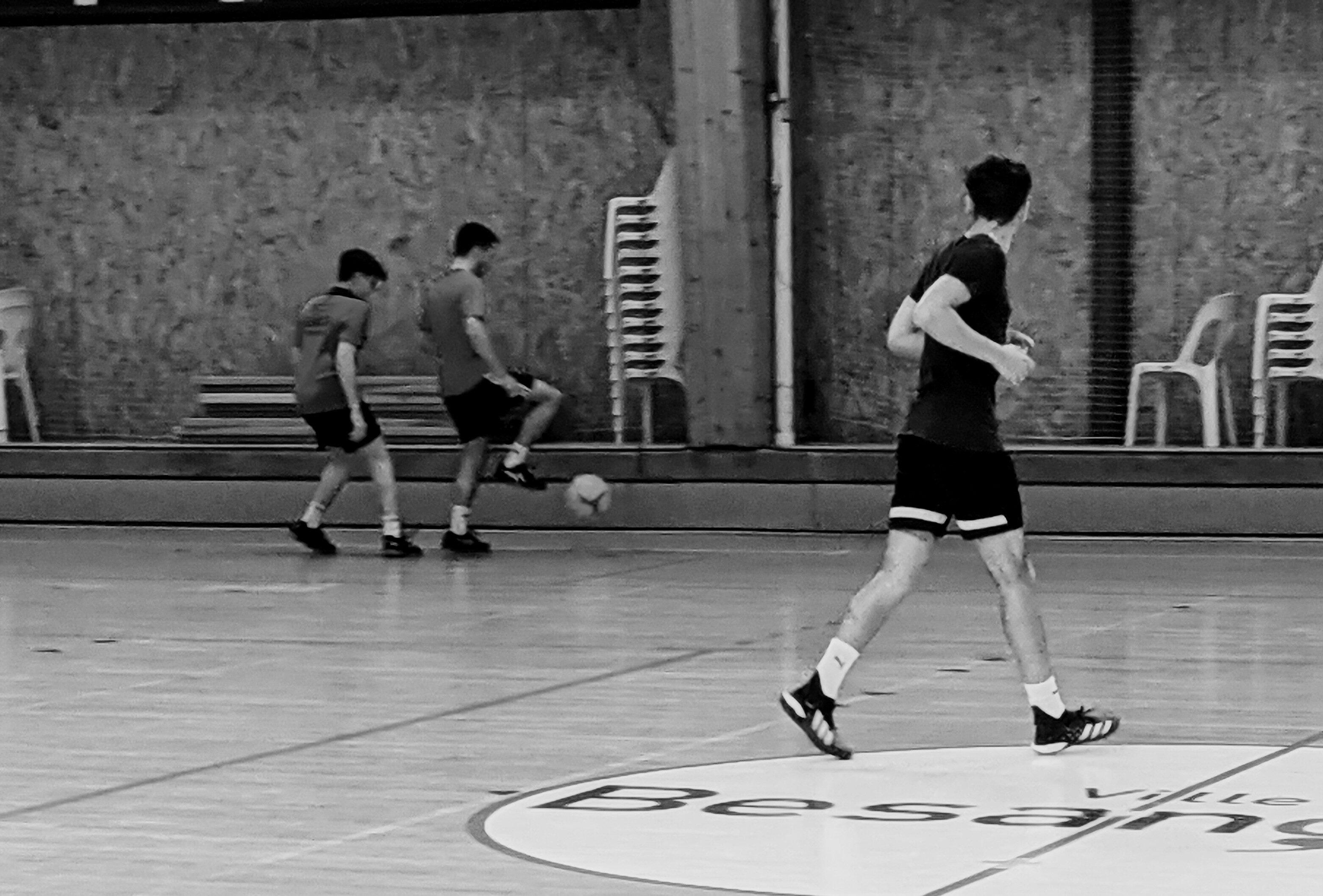 Photos Futsal.jpg