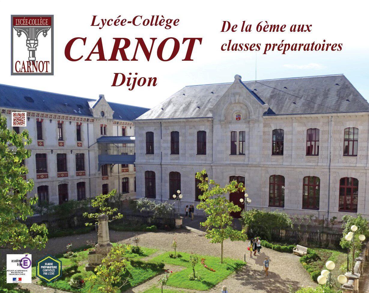 carnot 7.jpg