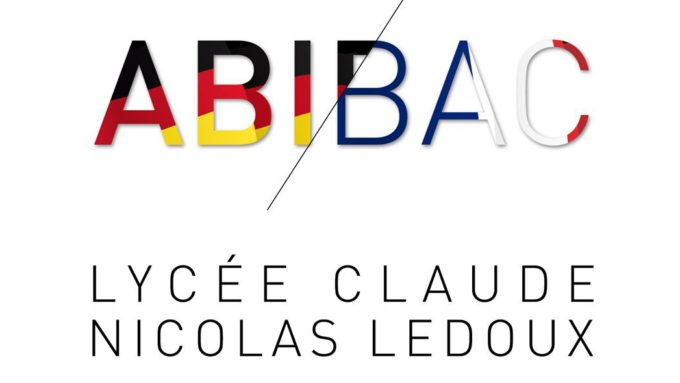 Logo_AbiBac.jpg